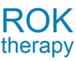 ROKtherapy